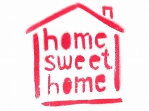 Berliner Festspiele - Specials: home sweet home