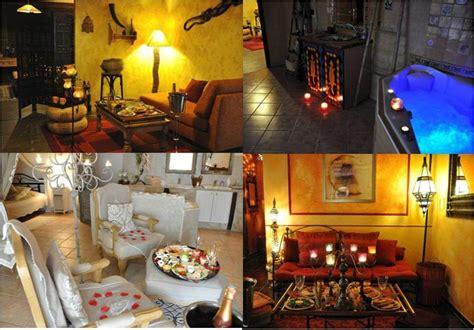 soiree romantique a la maison le guide de votre weekend et sortie en amoureux 187 archive du 187 soiree cocooning romantique