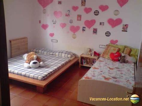 chambres d hotes barcelone centre ville chambre d 39 hôtes à terrassa location vacances barcelone