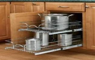 corner kitchen cabinet storage ideas vintage kitchen cabinets sliding shelves greenvirals style