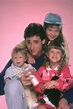 Pictures & Photos from Full House (TV Series 1987–1995) - IMDb