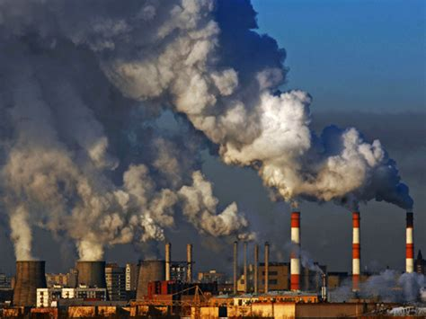 Киотский протокол . российский социальноэкологический союз