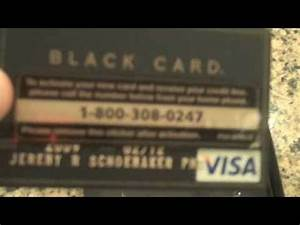 Buy Steroids With Visa Card In Biruinta Moldova