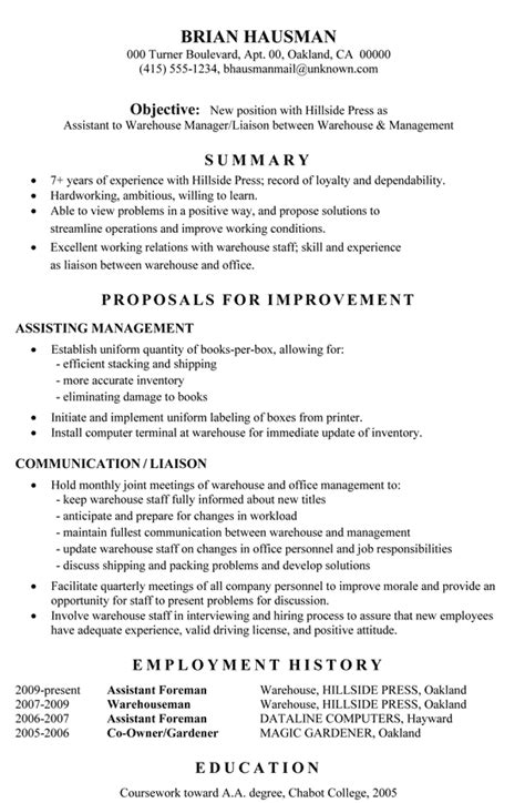 Achievement Resume Samples. Weight Loss Group Challenge Template. Verbs To Use In Resumes Template. What Are My Career Goals Template. Interview Questions Tell Me About A Time Template. Sample Auto Policy. Sample Objectives In Resume Template. Legal Complaint Template. Letter Of Intent For Trainer Position Template