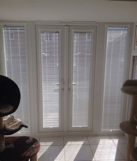 perfect fit blinds   rotherham