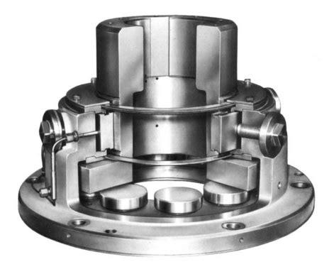 gearconsult   bearings