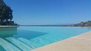 belle villa dans le sud de la sardaigne avec une grande With location villa en sardaigne avec piscine