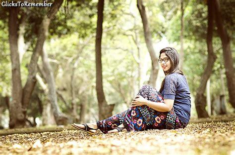 model photography  bangalore outdoor portrait