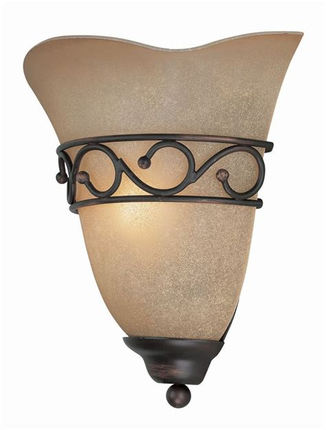 battery operated wall ls fresh awesome battery powered wall sconces walmart 21600
