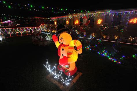 wagga christmas lights mouthtoears com