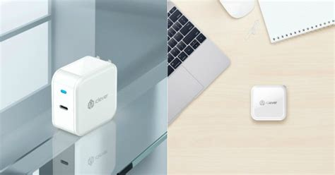 Amazon Apple Macbook Usbc Wall Charger Adapter Just $1299