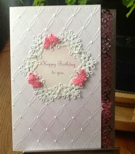 17 best images about embossing 17 best images about together embossing folder on