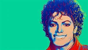 Pentatonix Release An A Cappella Tribute to Michael Jackson