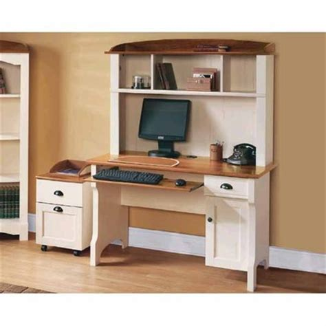 office max desk ls officemax deal realspace shore computer desk with hutch