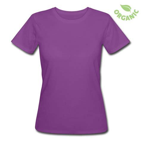 lewis t shirt damen klimaneutrales bio t shirt f 252 r frauen
