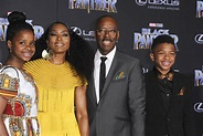 Critics Call Black Panther the Best Marvel Movie Ever ...
