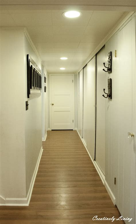 hallway remodeland  hallway ideas