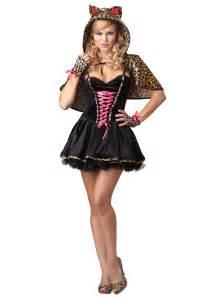 plus size cat costume plus size frisky kitty costume womens cat costumes