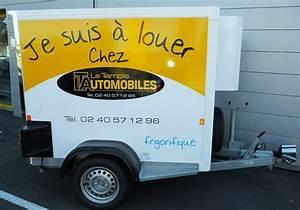 Le Temple De L Automobile : location de voiture ou utilitaire nantes le temple automobile ~ Maxctalentgroup.com Avis de Voitures