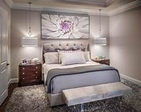 bedroom design ideas 41 Fantastic Transitional Bedroom Design