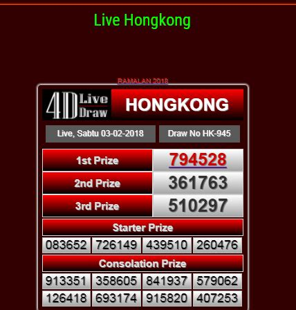 stay hk  wla multilevel marketing  tercepat