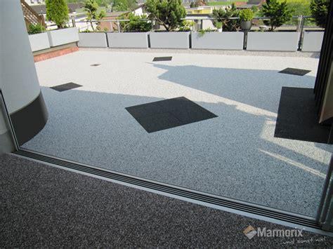 renofloor steinteppich kosten steinteppich terrasse kosten