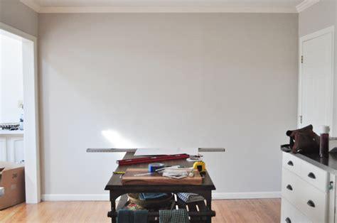 blank kitchen wall ideas blank kitchen wall imgkid com the image kid has it