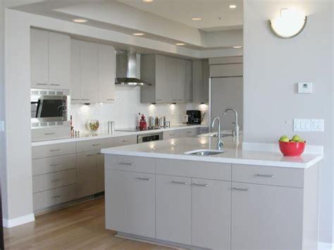 white laminate kitchen cabinets white laminate kitchen cabinets home furniture design 1431