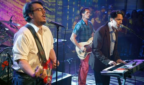 The Enduring Appeal of They Might Be Giants - The Atlantic