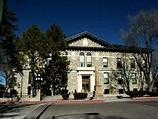 Santa Fe County, New Mexico Genealogy Genealogy ...