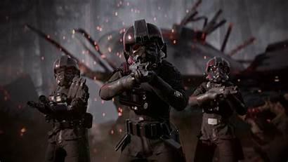 Battlefront Wars Star Ii Campaign Battle Story