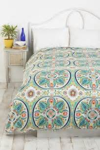 outfitters bedding for college juxtapost