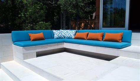 patio sunbrella patio cushions home interior design
