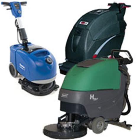 Viper Floor Scrubber Canada by Floor Scrubbers Amazing Pro Edge Microrider Floor