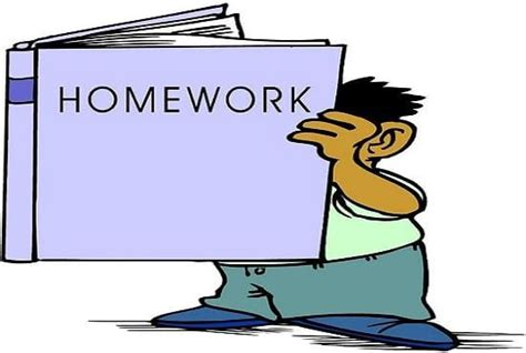english clipart english homework english english homework