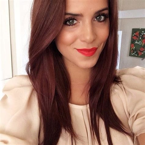 light chestnut brown hair light chestnut brown hair color in 2016 amazing photo