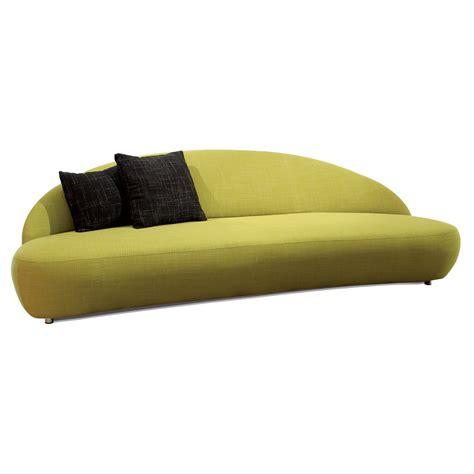 canape vert canapé vert meubles et atmosphère