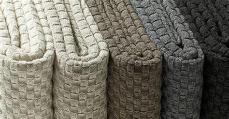 Grey Sofa Throw Tint 100 Lamb S Wool Grey Striped 51 X 71 Dfs Corner Sofas Ireland Multiyork Bristol Best Sofa Singapore 2018 Indonesia Manufacturers Cheap Beds Garden Set Covers Circle Settee Lobby Teal