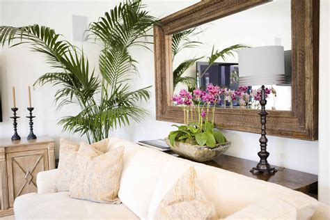 30 Best Decoration Ideas Above The Sofa For 2020