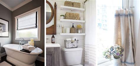 tende per doccia bagno le tende giuste per ogni ambiente della casa casa it