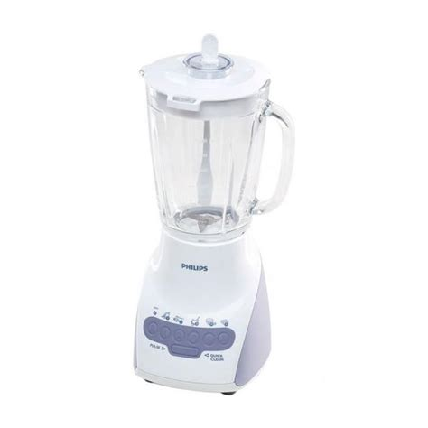 vaccum cleaner reviews philips blender hr 2115 price in bangladesh philips