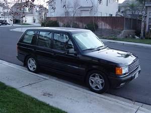 File 1996 Land Rover Range Rover Jpg