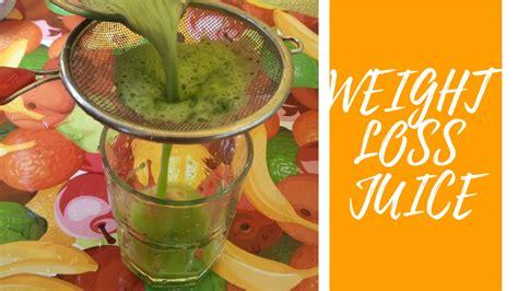 loss moringa weight juice recipe safe