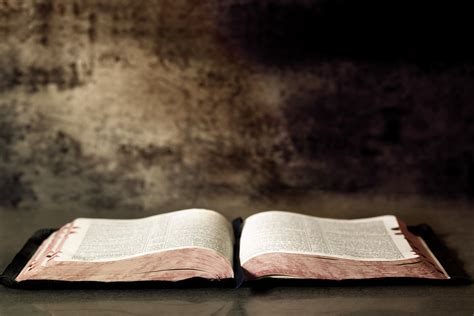 Bible Backgrounds Forerunner Ministries International Meetings And Events