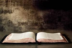 Evangelism Quotes From The Bible. QuotesGram
