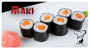 Sushi Selber Machen : sushi maki selber machen maki selfmade sushi diy how ~ A.2002-acura-tl-radio.info Haus und Dekorationen