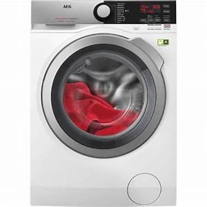 Waschmaschine 9 Kg Angebot : saturn wei e ware im angebot z b eine aeg waschmaschine mit 9kg mytopdeals ~ Yasmunasinghe.com Haus und Dekorationen