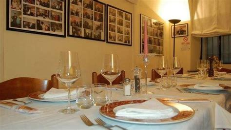 cuisine san remo da vittorio in san remo restaurant reviews menu and