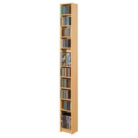 meubles de cuisine pas cher occasion range cd dvd 10 niches quot initial quot achat vente meuble