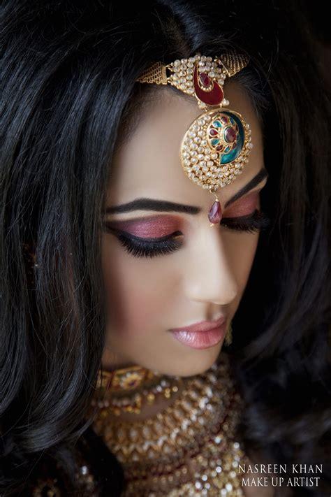 asian wedding ideas  uk asian wedding blog makeup